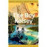 The Boy Kelsey