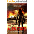 The Alien Corps: Book One in The Adventures of the Space Heroine Hickory Lace