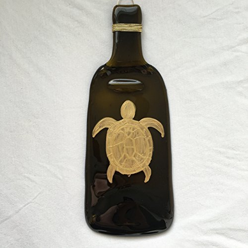 Turtle cheese tray / turtle spoon rest