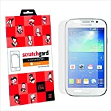 Original Scratchgard Anti-Glare Screen Protector for Samsung Galaxy Grand Neo Plus I9060/DS