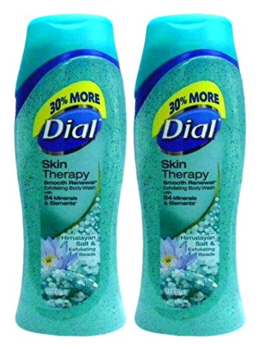 dial-seasonal-collection-body-wash-himalayan-salt-with-exfoliating-beads-21-floz-pack-of-2