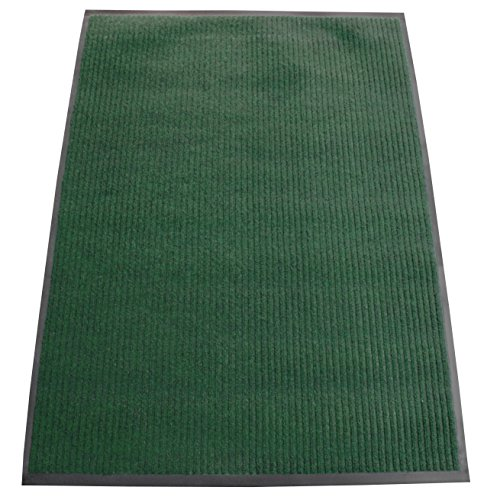 rubber-cal-ribbed-polypropylene-carpet-mat-4ft-x-6ft-grouchy-green-carpet-matting