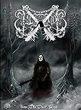Into the Dark.. -Digi- By Elffor (2012-11-20)