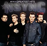 N'Sync - I Want You Back