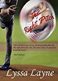 The Right Pitch