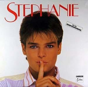 Stephanie - Stephanie - Carrere - CAR 6.26366 AP