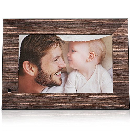 Buy pix star frame best buy