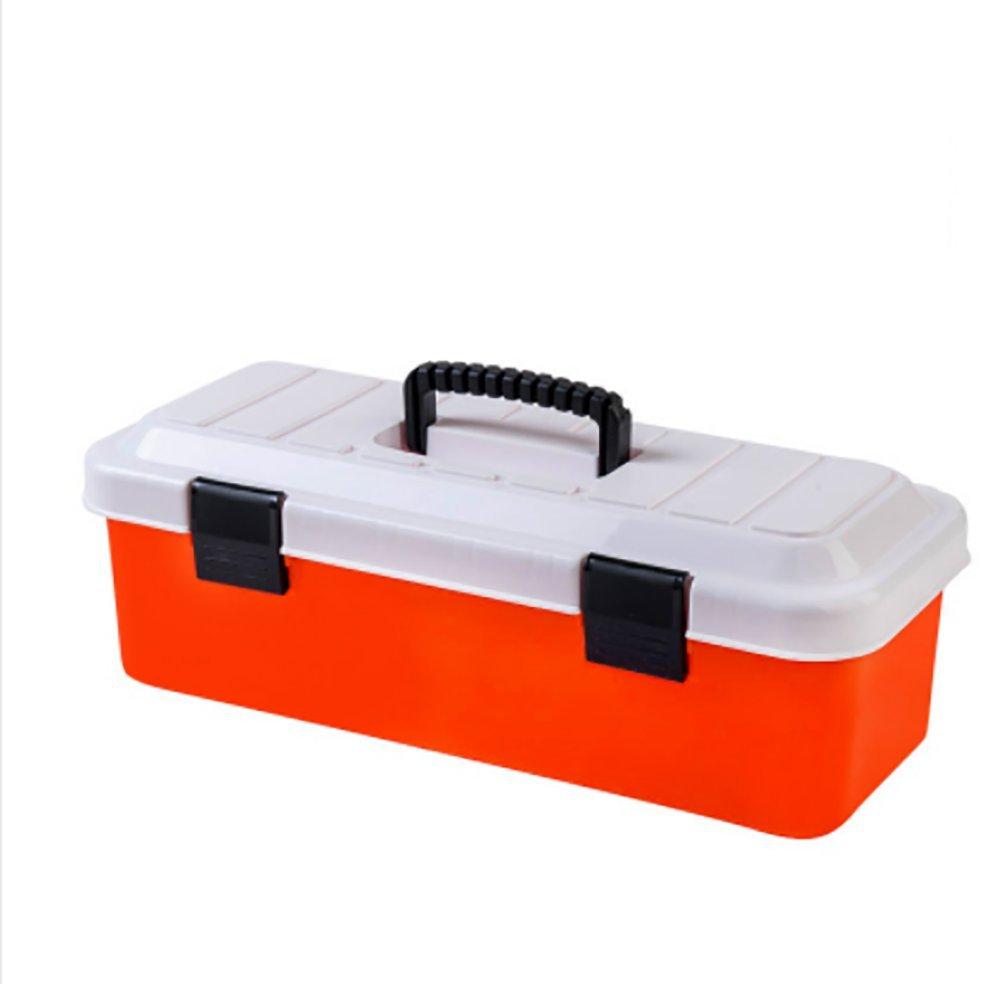 RUIX Kofferraumtaschen Auto-Kofferraum-Aufbewahrungsbox Multifunktions Aufbewahrungsbox Auto Finishing-Box Auto-Box