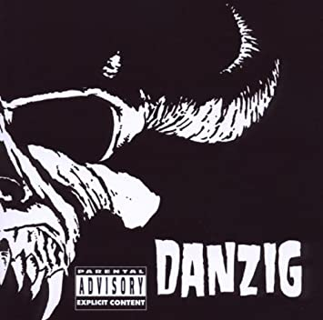 Buy Danzig Online at Low Prices in India | Amazon Music Store