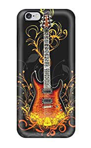 Stacy Santos's Shop Flexible Tpu Back Case Cover For Iphone 6 Plus - Cool Screensavers