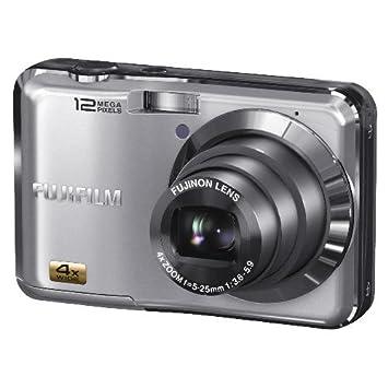 fujifilm ax245w silver digital camera amazon co uk camera photo rh amazon co uk finepix ax245w manual