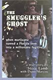 The Smugglers Ghost