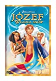 Joseph: King of Dreams [DVD] (English audio)