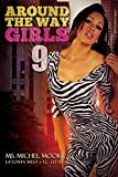 img - for Around the Way Girls 9 book / textbook / text book