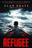 #7: Refugee