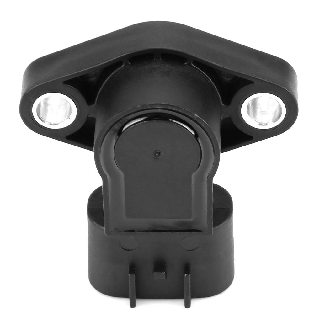 KIMISS Car Shift Angle Sensor Electric Shift Position Sensor for Honda Forman 450 ES 4x4 1998-2001 38800-HN0-A11