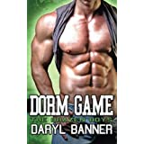 Dorm Game (Brazen Boys)