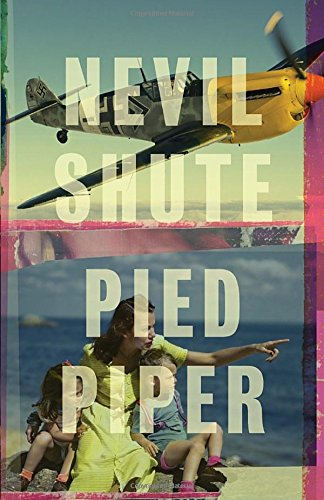 Pied Piper (Vintage International)
