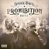 Prohibition Part 2 [Explicit]