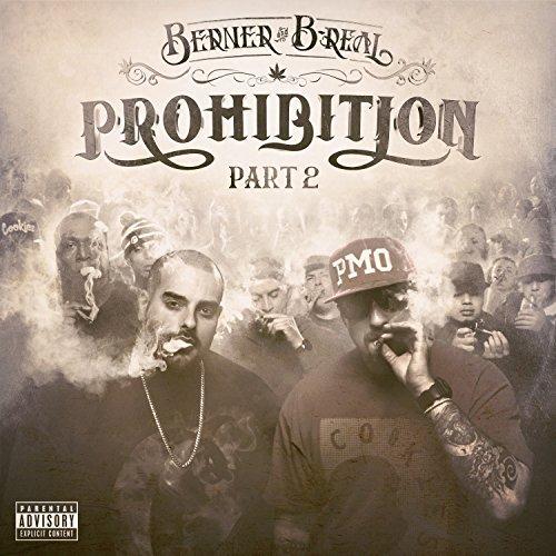 Prohibition Part 2 [Explicit]