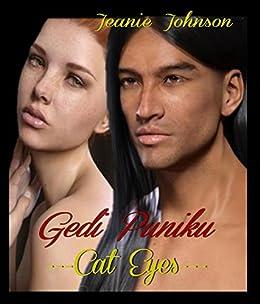 Download for free Gedi Puniku: