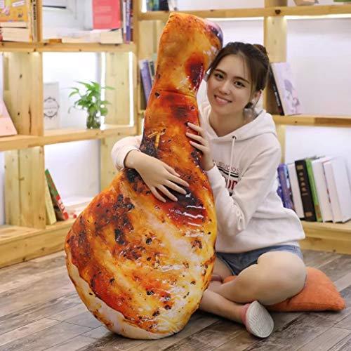 fried chicken pillow - 4