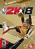NBA 2K18 Legend Edition Gold [Online Game Code]
