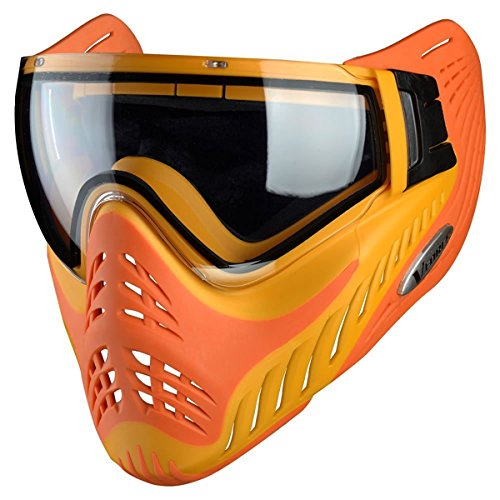 VForce Profiler Paintball Goggles - Referee - ()
