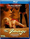 The Image  (Blu-Ray)