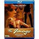 The Image [Blu-ray]