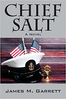 Book Chief Salt