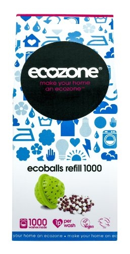 ecozone-ecoballs-1000-refill-pellets