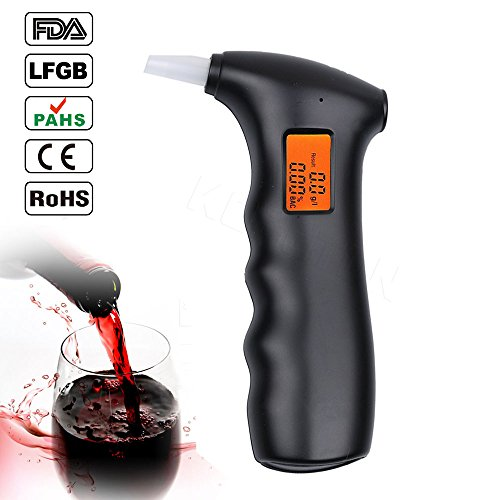Alcohol-Breathalyzer-Tester-Professional-Digita-Breathl-Alcohol-Detector-LCD-Display-Alcohol-Tester-Portable-Breathalyzer-Detector-for-Safety-Driving
