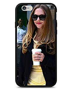 Discount 1532065ZI878456864I5S New Arrival Case Cover With Amanda Seyfried iPhone 5/5s Phone case Jessica Alba Iphone5s Case's Shop