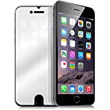 Cbus Wireless Three Mirror LCD Screen Guards / Protectors / Film for Apple iPhone 6S / iPhone 6