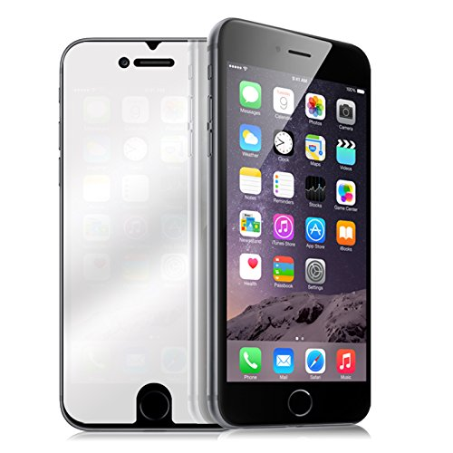 cbus-wireless-three-mirror-lcd-screen-guards-protectors-film-for-apple-iphone-6s-iphone-6