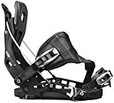 Flow NX2 Hybrid Snowboard Binding 2016 - Men's