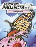 Ecosystems, Natalie Rompella, 1403479151