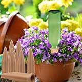 MorTime Plant Watering Devices, Plant Waterer