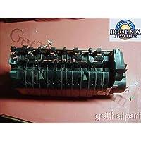 40X5406 -N Lexmark Fuser X54X MFP C540 C543 C544 (X543DN)