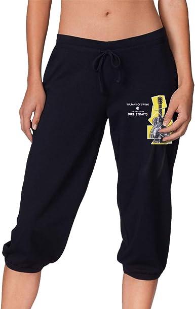 Swing Pantalones Para Mujer