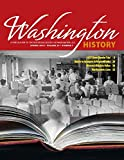 img - for Washington History: A Publication of The Historical Society of Washington, D.C., Spring 2015 book / textbook / text book