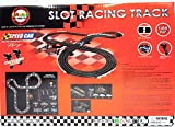 JJTOYS Stock Car Racing HO Scale Slot Car Toy Race