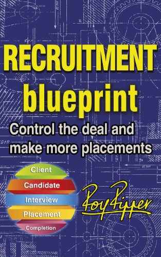 Amazon recruitment blueprint control the deal and make more recruitment blueprint control the deal and make more placements by ripper roy malvernweather Image collections