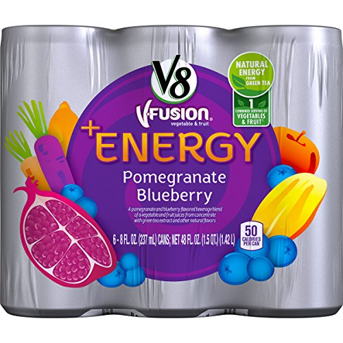 v8-energy-pomegranate-blueberry-8-ounce-pack-of-24-packaging-may-vary