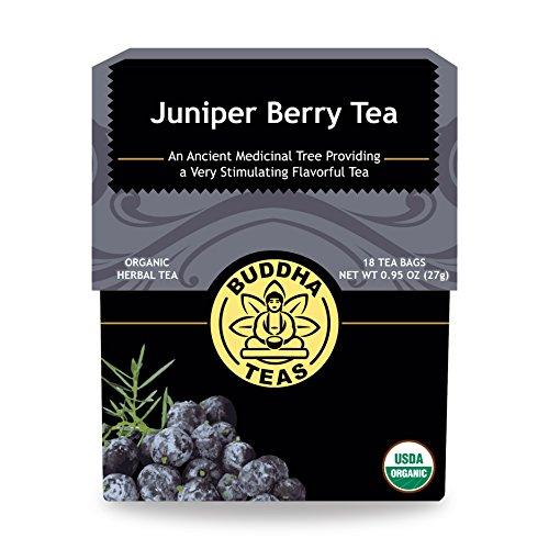 juniper box - 2