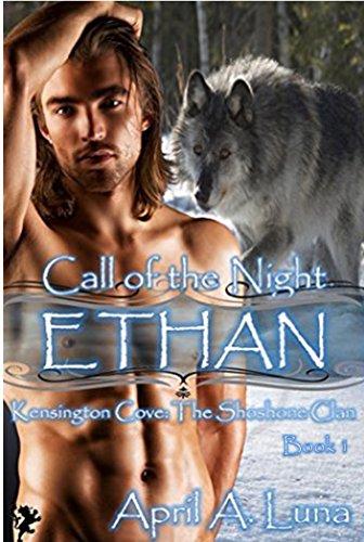 ethan-kensington-cove-call-of-the-night-book-1