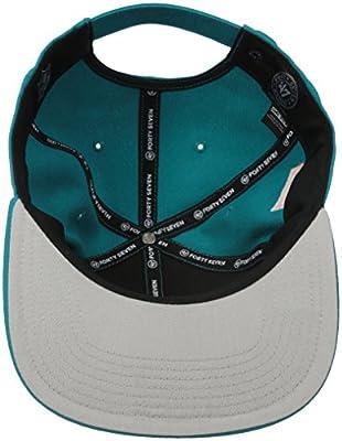 NFL '47 Super Shot Captain Adjustable Hat