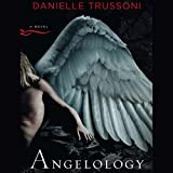 Bargain Audio Book - Angelology