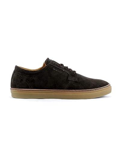 beste website Online bestellen modernes Design GANT Herren Bari Sneaker